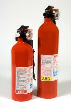 fireextinguishers_1