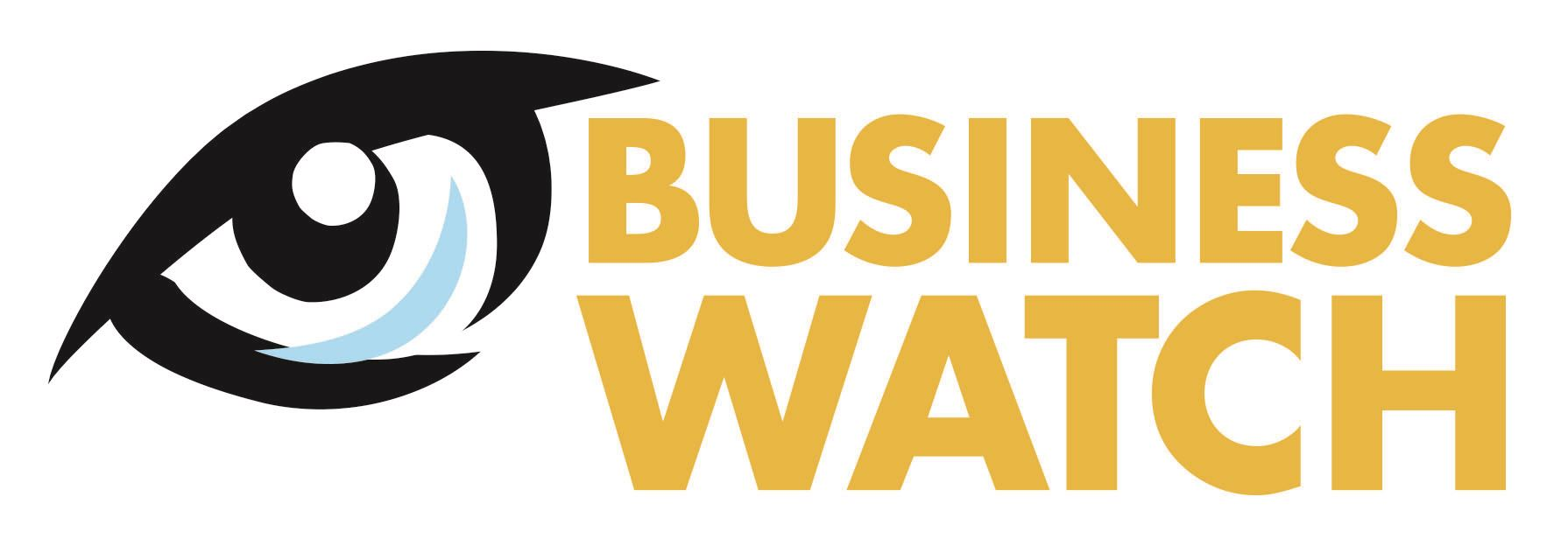 Logo-BusinessWatch