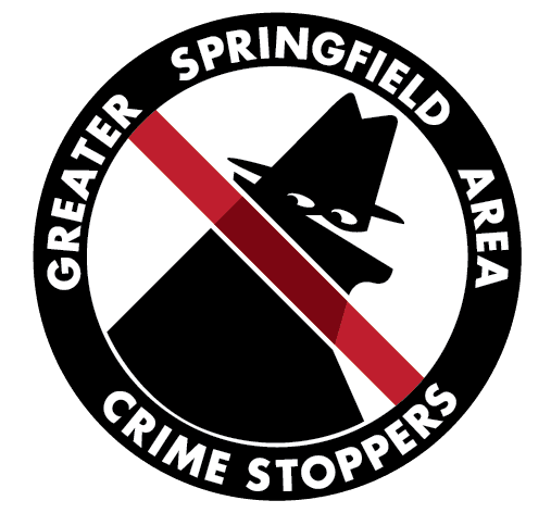 CrimeStoppersLogo2016WEB