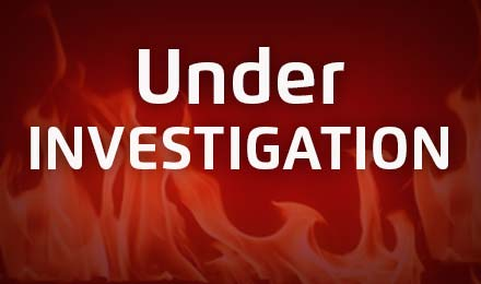 NewsVideo_FireInvestigation