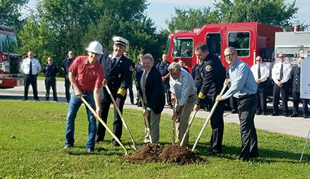towergroundbreaking
