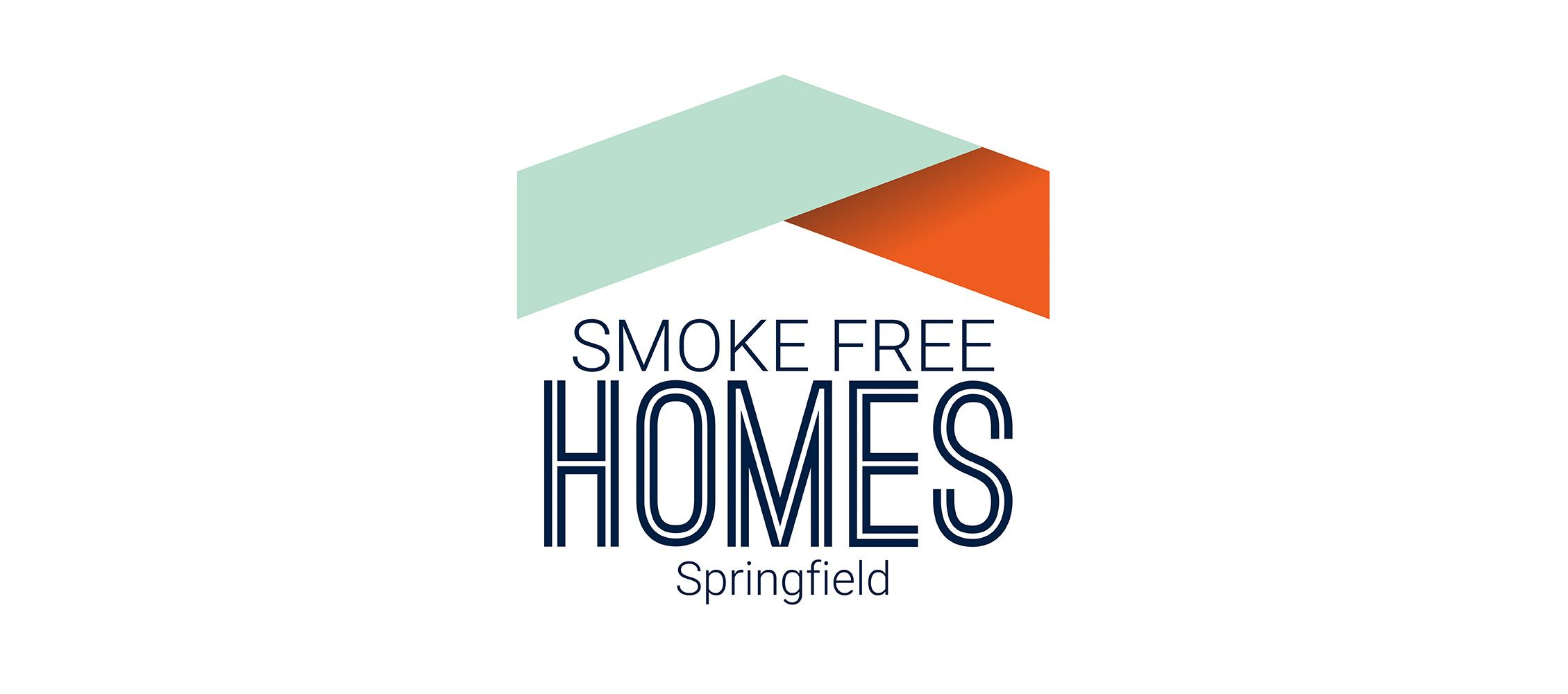 smokefreehomes-whitebanner_edited