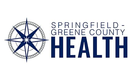 Springfield-Greene County Health