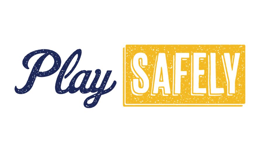 Play Safely