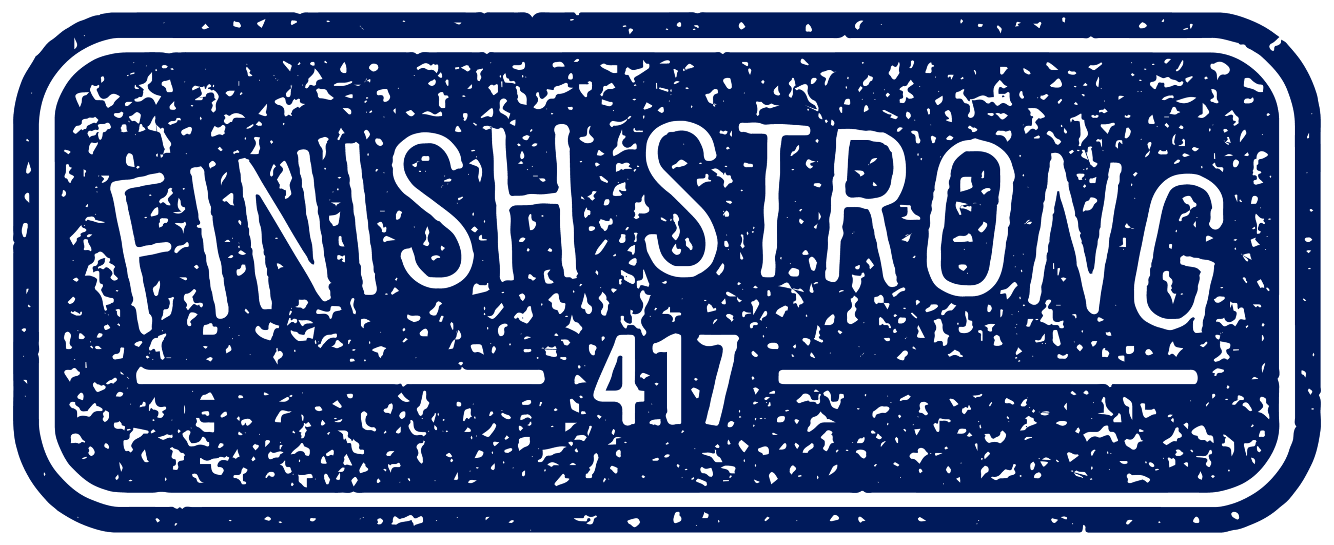 Finish_Strong_stamp-01