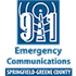 Spfd-Greene Co. 911 Emergency Communications