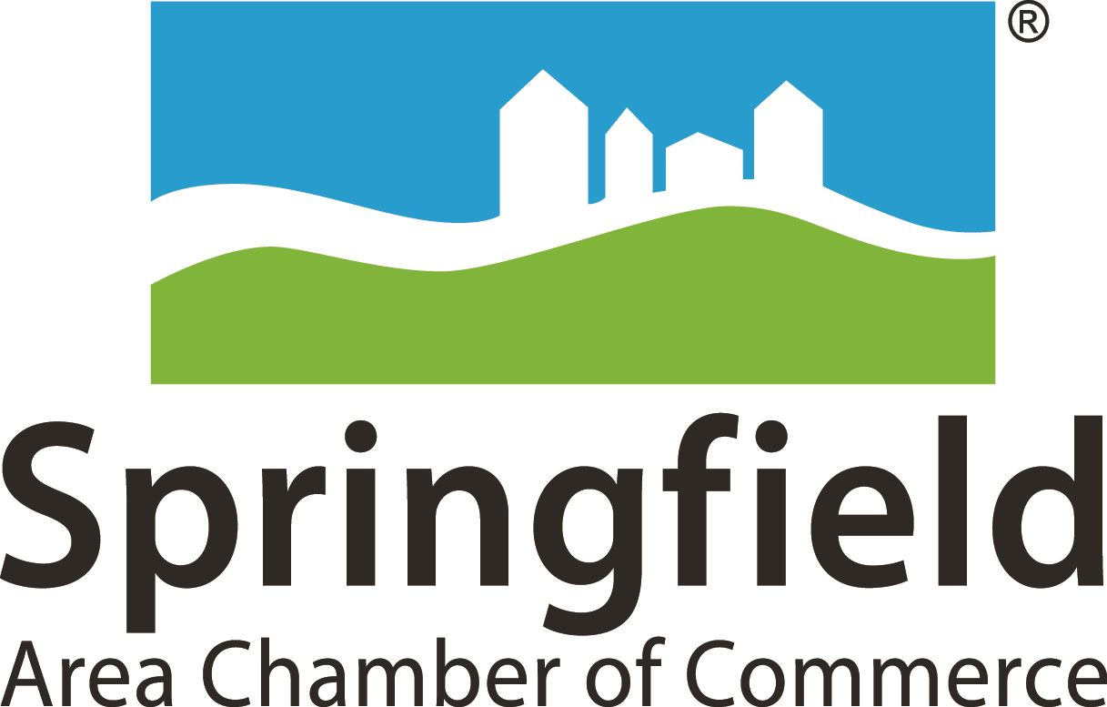 Springfield Chamber of Commerce
