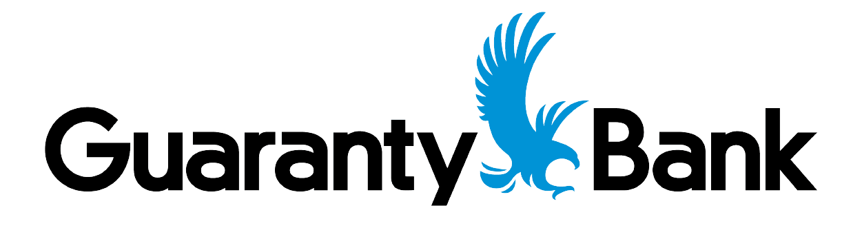 Guaranty Bank1