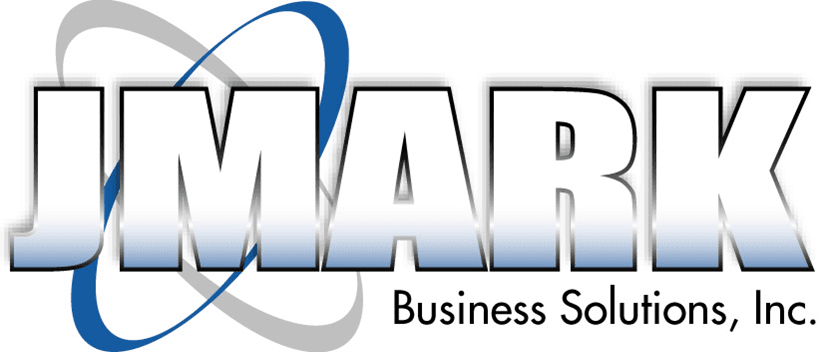 JMARK-Business-Solutions-logo