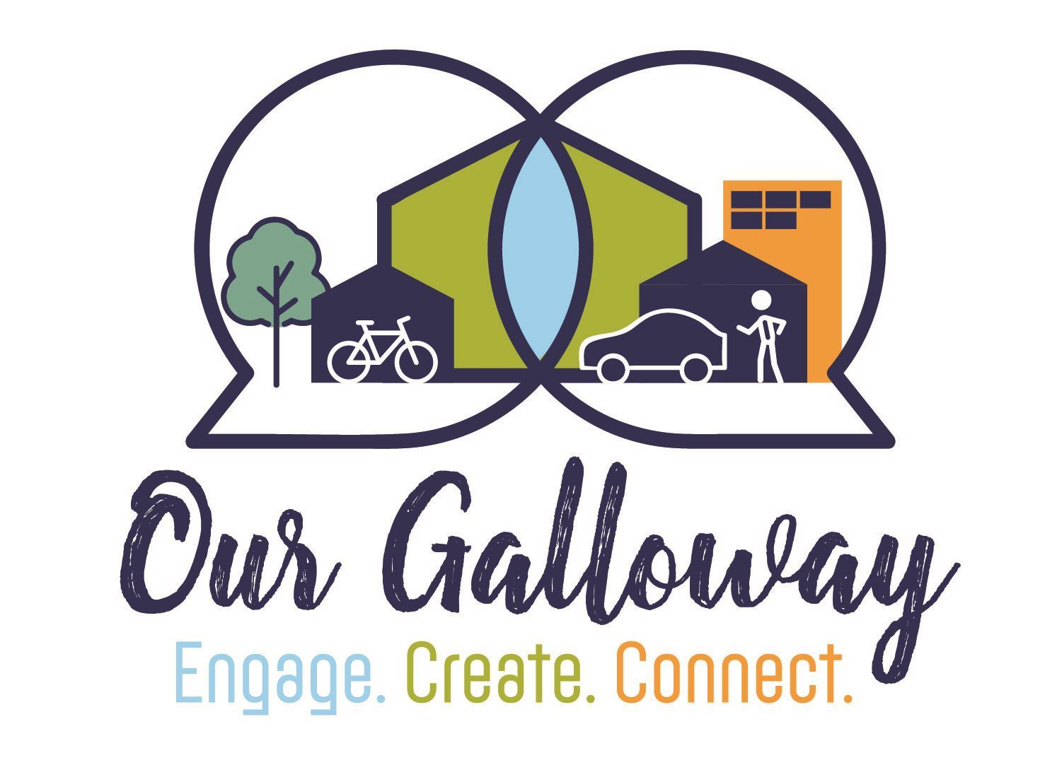 OurGalloway_Logo-03