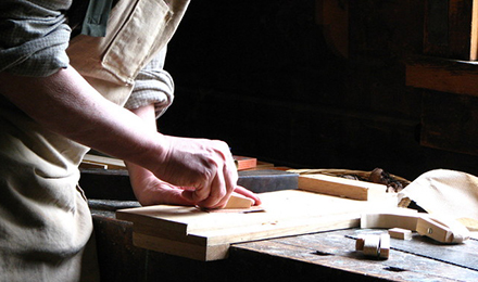 Carpenter440.jpg