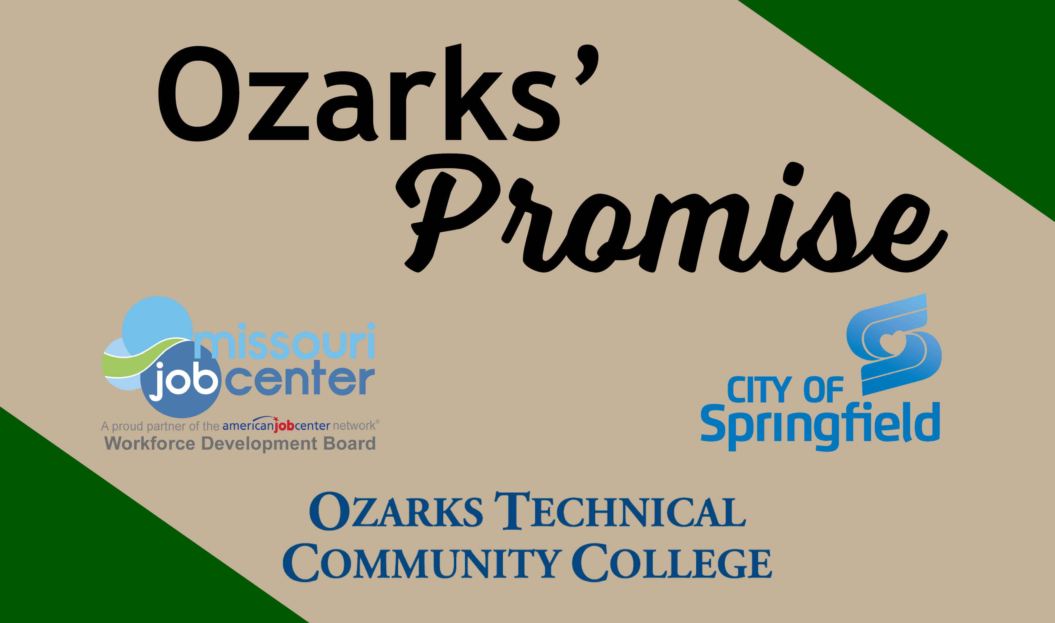 Ozarks Promise Press Release Photo.jpg