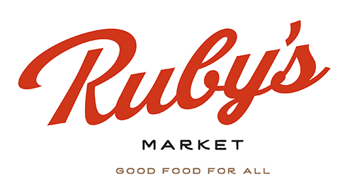 Rubys Logo for CivicPlus.jpg