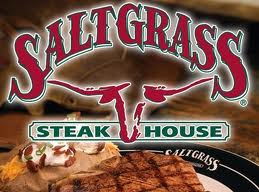 Saltgrass Steakhouse Logo.png