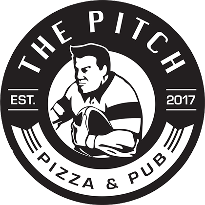 The Pitch Logo.png