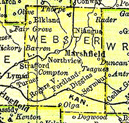 Webster County Map.jpg